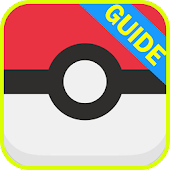 Download  Guide for Poke Go  Apk
