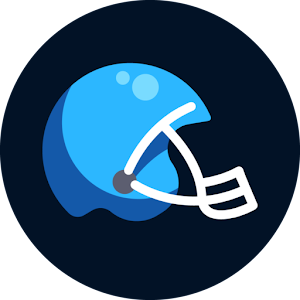 Fantasy Football for WearOS '18 For PC / Windows 7/8/10 / Mac – Free Download