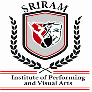 Download Shriram Academy For PC Windows and Mac
