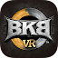 Download Android App BKB VR for Samsung