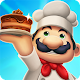 idle cooking tycoon - tap chef APK