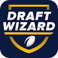 Fantasy Football Draft Wizard (NFL 2017) APK for Ubuntu