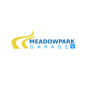 Download Meadowpark Garage for Windows Phone