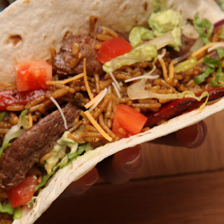 Flank Steak Fajitas Lime Recipes