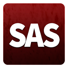 SAS - Location and Protection