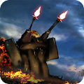 Game Tower Defense: Next WAR apk for kindle fire