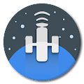 Satellite Tracker APK for Bluestacks