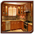 Modern Wood Kitchen Cabinets file APK for Gaming PC/PS3/PS4 Smart TV