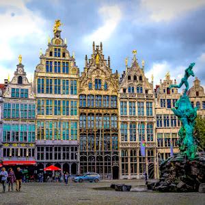 Antwerp5593m.jpg
