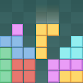 Download Puzzle Block Mania APK for Laptop
