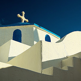 by Evangelia Baliou - Buildings & Architecture Other Exteriors
