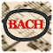 Read Bach Sheet Music 1.0.5 Apk