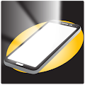 App Screen Flashlight APK for Windows Phone