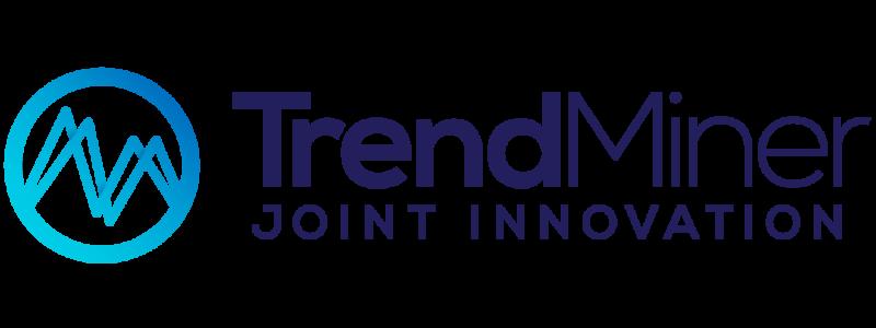 Belgian startup TrendMiner raises €5 million