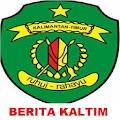 App Berita Kaltim apk for kindle fire
