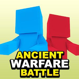 Ancient Warfare Battle For PC / Windows 7/8/10 / Mac – Free Download