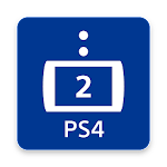 PS4 Second Screen For PC / Windows / MAC
