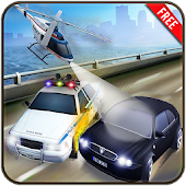 Game Highway Traffic Racer: City Car Racing 3D APK for Windows Phone