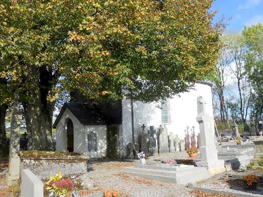 photo de Notre-Dame du Carmel
