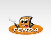Free Tenda Dialer APK for Windows 8