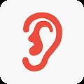 iCare Hearing Test APK for Bluestacks
