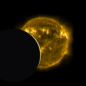 Smithsonian Eclipse 2017 For PC