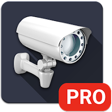 tinyCam Monitor PRO 6.4.3 Apk Download