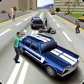 Free Gangster city crime APK for Windows 8