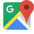 Maps - Navigation & Transit for Lollipop - Android 5.0