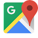 Maps - Navigate & Explore image