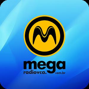 mega download app