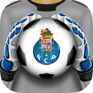 50,000 questions and many awards, 100% FC Porto. Play now, it's free! APK Icon
