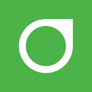 Dexcom G6 For PC / Windows 7/8/10 / Mac – Free Download