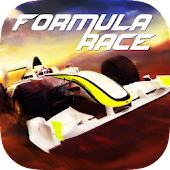 Formula Race - 2017 APK for Bluestacks