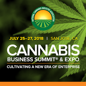 Cannabis Business Summit Expo For PC / Windows 7/8/10 / Mac – Free Download