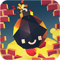 Game Smashy Brick apk for kindle fire