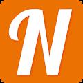Android aplikacija Radio Nostalgija