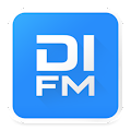 App DI.FM Radio apk for kindle fire