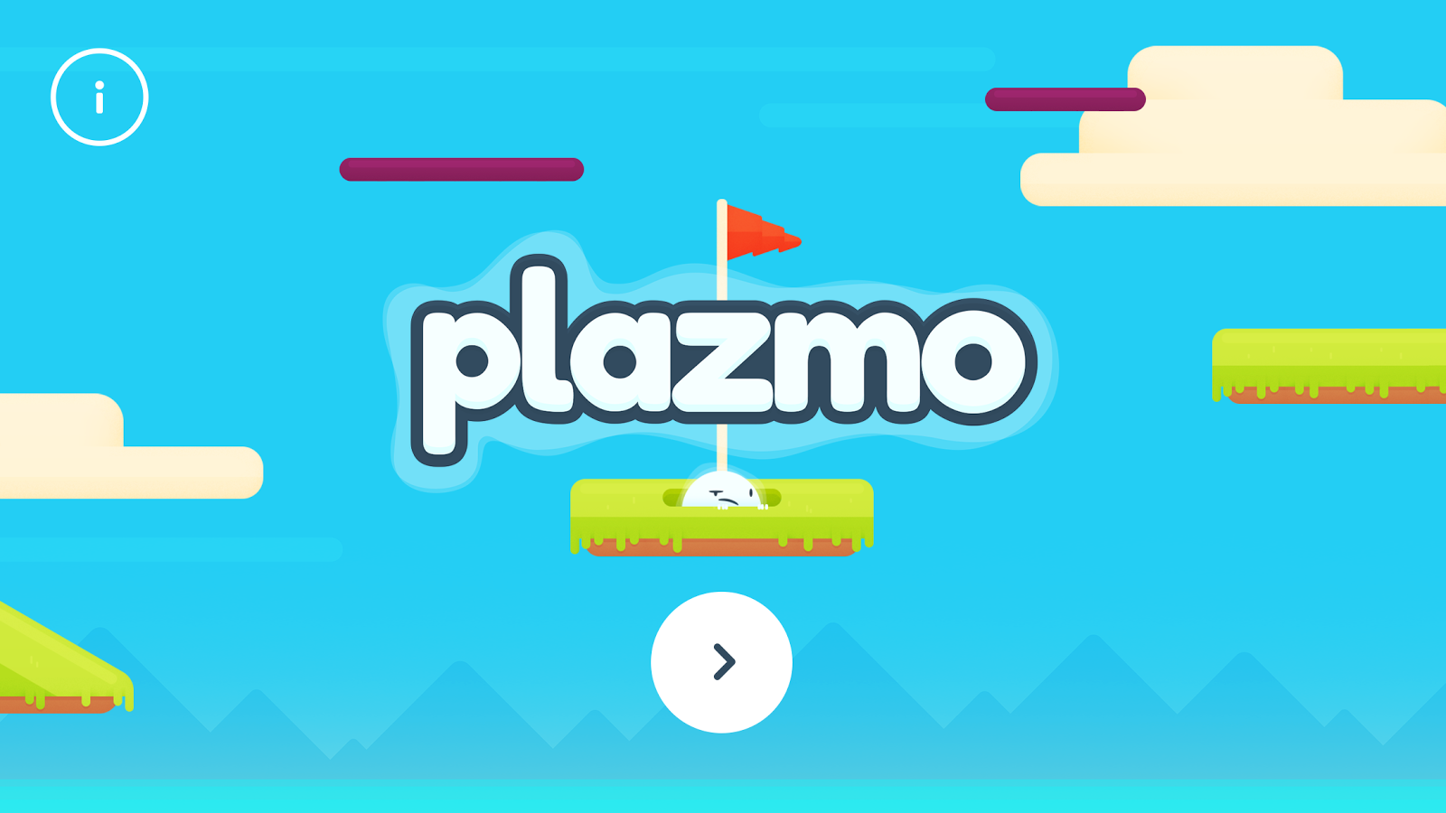 Plazmo Screenshot