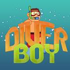 Diver Boy 1.3