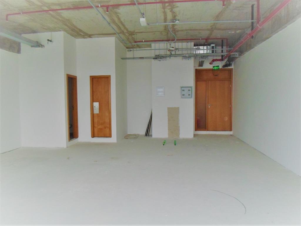Casa em condomínio à Venda - Chácara Santo Antônio