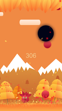 Dragging Fruit apk screenshot