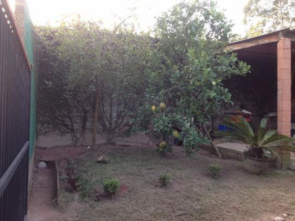Chácara 3 Dorm, Ã�rea Rural, Mairipora (CH0141) - Foto 13