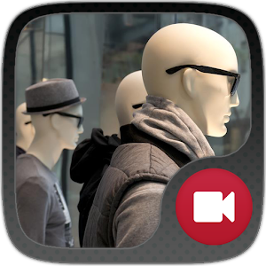 Download Mannequin Challenge Video Make For PC Windows and Mac