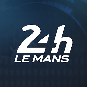 24H Le Mans For PC / Windows 7/8/10 / Mac – Free Download