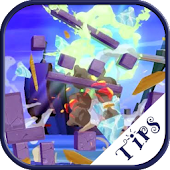 Free Tips: Angry Birds Transformers APK for Windows 8