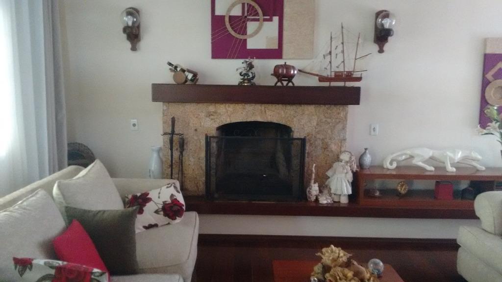 Casa à venda em Albuquerque, Teresópolis - RJ - Foto 4