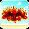 Phoenix FlapForce venture