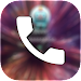 Call Screen - Color Phone Icon