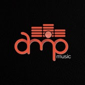 Download AMP MUSIC APK on PC